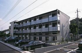 1K Apartment in Ochiai - Tama-shi