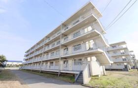 2K Mansion in Midoricho - Mobara-shi