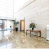 2SLDK Apartment to Rent in Shibuya-ku Entrance Hall