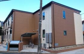 1K Apartment in Nakamachi - Nishitokyo-shi