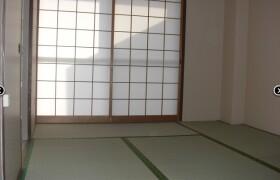 3LDK {building type} in Mikunihommachi - Osaka-shi Yodogawa-ku
