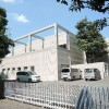 1K Apartment to Rent in Arakawa-ku Surrounding Area