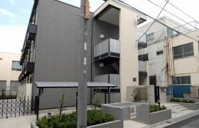 1K Mansion in Yahiro - Sumida-ku