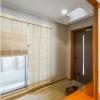 2SLDK Apartment to Buy in Musashino-shi Entrance