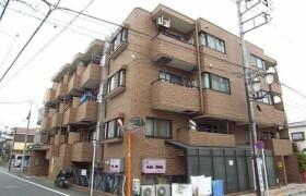 1R Mansion in Kotakecho - Nerima-ku