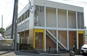 1K Apartment in Terao - Kawagoe-shi