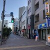 Whole Building Apartment to Buy in Chuo-ku Outside Space