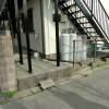 2DK Apartment to Rent in Nagareyama-shi Shared Facility