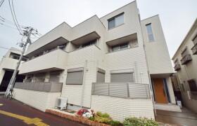 1SLDK Mansion in Tsubakimori - Chiba-shi Chuo-ku