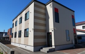 1K Apartment in Oasa nakamachi - Ebetsu-shi
