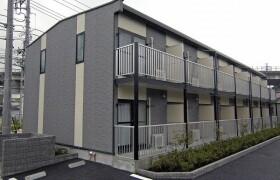 2DK Apartment in Kikoba - Miura-gun Hayama-machi