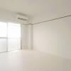 2K Apartment to Rent in Hadano-shi Interior