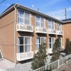 1LDK Apartment to Rent in Yokohama-shi Sakae-ku Exterior