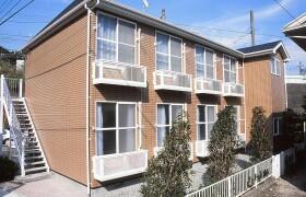 1K Apartment in Kosugaya - Yokohama-shi Sakae-ku