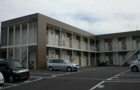 1K Apartment in Namikicho - Narita-shi
