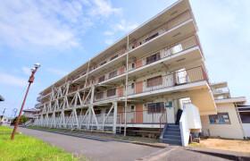 2K Mansion in Takabatake - Hamamatsu-shi Hamakita-ku