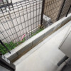 1R House to Rent in Suita-shi Interior