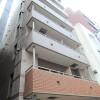 在千代田区内租赁1R 公寓大厦 的 内部
