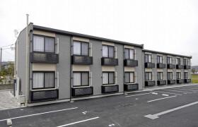 1K Apartment in Kannabecho tokuda - Fukuyama-shi