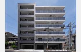1LDK Mansion in Uenocho - Yokohama-shi Naka-ku