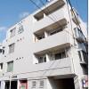 1R Apartment to Buy in Katsushika-ku Exterior