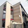 在埼玉市浦和區內租賃1K 公寓 的房產 戶外