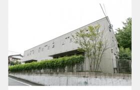 1LDK Apartment in Nakamachi - Setagaya-ku