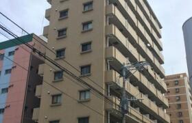 福岡市博多區対馬小路-1K{building type}