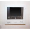 1K Apartment to Rent in Katsushika-ku Security