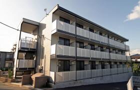 1K Mansion in Asumigaoka - Chiba-shi Midori-ku