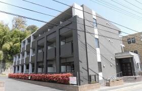 1K Mansion in Ozenjinishi - Kawasaki-shi Asao-ku