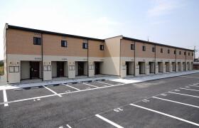 1K Apartment in Kusucho kitagomizuka - Yokkaichi-shi