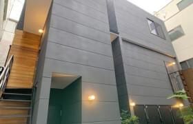 1LDK Apartment in Sugamo - Toshima-ku