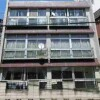 2K Apartment to Rent in Setagaya-ku Exterior