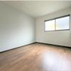 4LDK House to Buy in Suginami-ku Bedroom