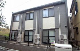 2DK Apartment in Haruecho(1-3-chome) - Edogawa-ku