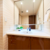 3LDK Apartment to Buy in Machida-shi Washroom