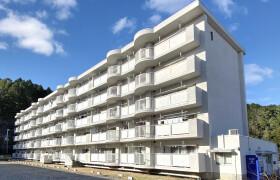 3DK Mansion in Shingu - Shingu-shi