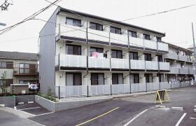 1K Mansion in Nakayamacho - Yokohama-shi Midori-ku