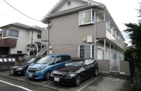 Whole Building {building type} in Shimmei - Hino-shi