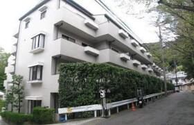 京都市東山区 清閑寺霊山町 3LDK {building type}