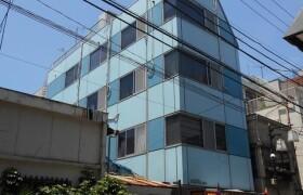 4K 맨션 in Kitaotsuka - Toshima-ku