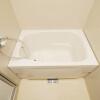 2SLDK Apartment to Rent in Narita-shi Interior
