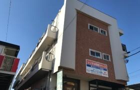 Whole Building {building type} in Tozuka higashi - Kawaguchi-shi