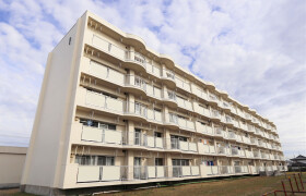 3DK Mansion in Minamimanchome - Hanamaki-shi