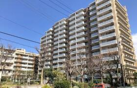 江東区 亀戸 3LDK {building type}