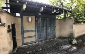 7SLDK {building type} in Uzumasa nakayamacho - Kyoto-shi Ukyo-ku