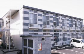 1K Apartment in Kizoro - Kawaguchi-shi