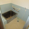 4LDK House to Buy in Fujiidera-shi Bathroom
