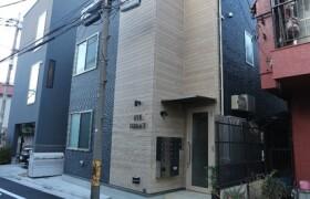 1R Apartment in Azusawa - Itabashi-ku